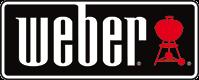 weber-grills logo schwarz rot weiß