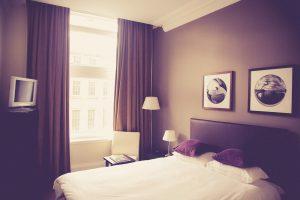 virtuelles-hotel-der-zukunft