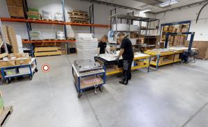 virtueller rundgang industrie und produktionsbetriebe